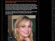 Metallica : Leur fan a bien été retrouvé morte... Ses parents demandent justice !