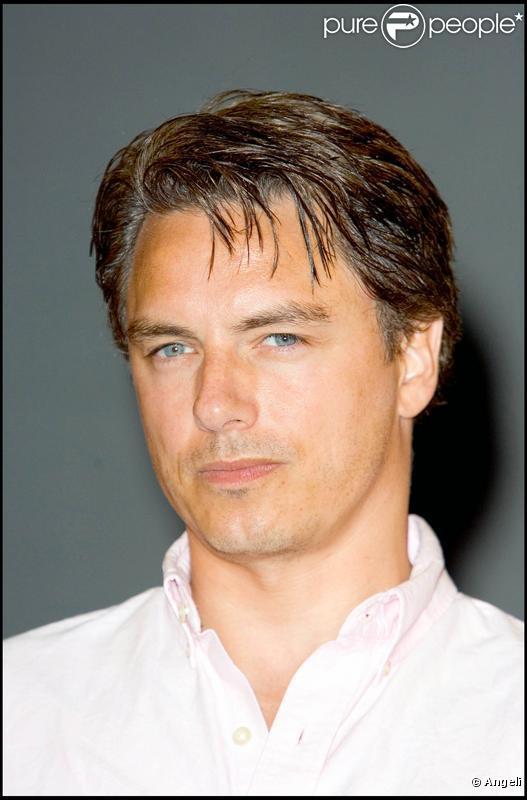 John Barrowman débarquera prochainement dans la série  Desperate Housewives  pour plusieurs épisodes.