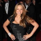 La voluptueuse Mariah Carey : Ses fans vont encore devoir patienter...