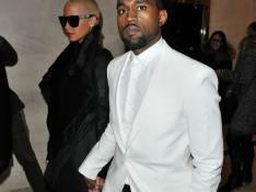 Kanye West : Blanchi et sauvé de la prison par... la Croix-Rouge !