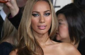 Kylie Minogue, Mariah Carey, Robbie Williams, Leona Lewis, Mika : découvrez leur reprise de