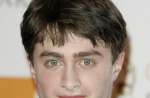 Daniel Radcliffe menacé de mort