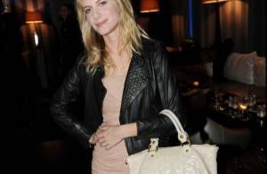 Mélanie Laurent, Ludivine Sagnier, Aïssa Maïga, toutes plus glamour pour une nuit exotique !