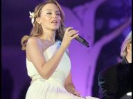 Découvrez les images bouleversantes et les voix vibrantes de Kylie Minogue, Robbie Williams, Mika...