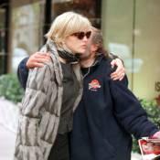 Sharon Stone, Julia Roberts, Jennifer Garner, Angelina Jolie... Ces stars ont toutes le même meilleur ami : la preuve !
