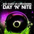 Crookers,  Day 'n' Nite  (clip)