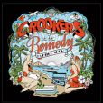 Crookers,  Remedy  feat. Miike Snow (clip)