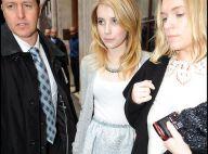 Julia Roberts peut définitivement faire confiance à sa nièce Emma... une vraie Pretty Woman !