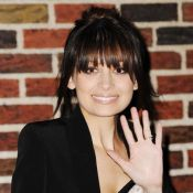 Nicole Richie : C'est officiel... elle se marie !