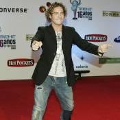 David Bisbal : Le séduisant chanteur espagnol et sa belle Elena sont... papa et maman !