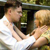 Leonardo DiCaprio, Colin Firth et Marc Lavoine : des acteurs séduisants prêts à faire peur... ou pleurer !