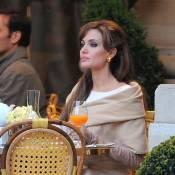 Angelina Jolie : Son père Jon Voight dit tout sur leurs retrouvailles... après tant d'années !