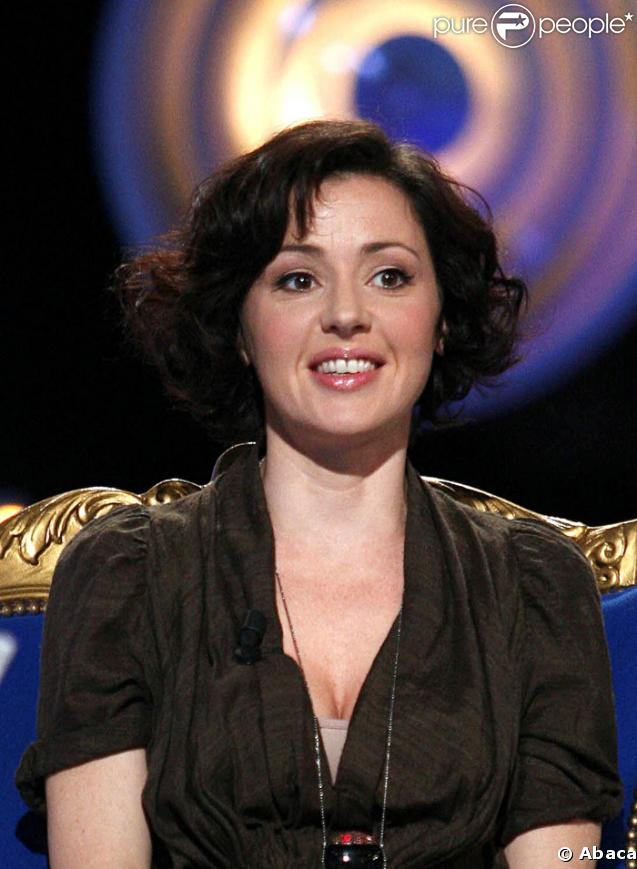 Tina Arena - Photos