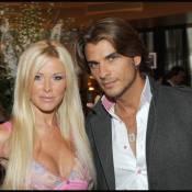 Secret Story 3 : Angie et Romain en viennent aux mains... Quand l'idylle tourne au cauchemar !