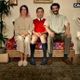 Avec la complicité de Ramzy Bedia, Gad Elmaleh et Valérie Lemercier ont tourné  Le Petit Nikoumouk , une parodie bien proprette du  Petit Nicolas .