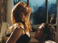 Julien Doré : Admirez la folle passion qu'il vit... avec Marina Hands !