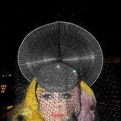Lady Gaga : Elle ne capte décidément rien !!!