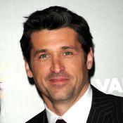 Grey's Anatomy : La petite soeur de Dr Mamour débarque... là où on ne l'attend pas !