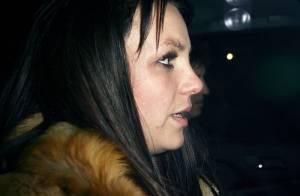 Britney Spears : des menaces dans son courrier...