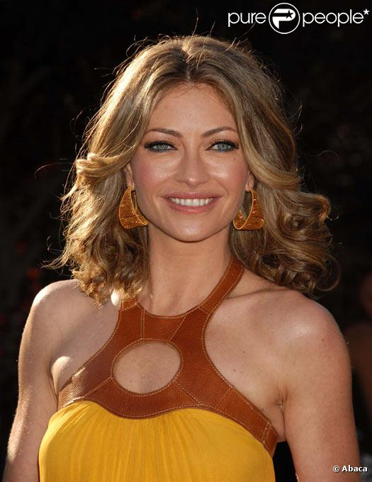 actress hot images rebecca gayheart wallpapers
