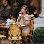 Le Rolling Stone Mick Jagger : une autre victime de la séductrice Angelina Jolie ?