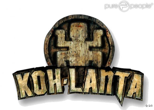 Koh Lanta le choc des héros
