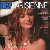 """La superbe Louise Bourgoin : """"Je suis célibataire depuis très longtemps..."""""""