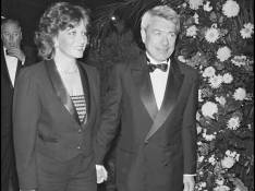 Le présentateur de télévision Roger Gicquel est mort... Michel Drucker, PPDA, Guillaume Durand lui rendent hommage (réactualisé)