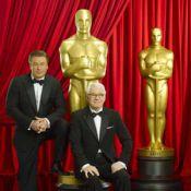 OSCARS 2010 : En attendant la 82e cérémonie de la grand-messe hollywoodienne...