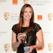 Kathryn Bigelow est la première femme à remporter l'Oscar de la meilleure réalisatrice ! Retour sur sa carrière !