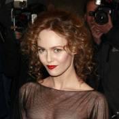 Découvrez les tendances make-up dont les plus belles stars raffolent sur tapis rouge...