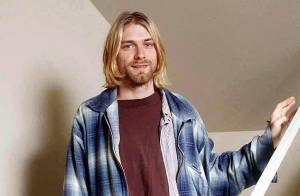 Kurt Cobain : même mort, il achète une maison...