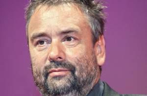 Participez au prochain Festival de Cannes en compagnie de Luc Besson...
