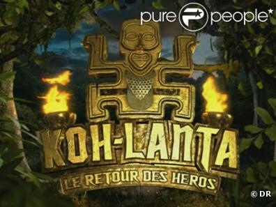 Koh Lanta revient le 26 mars