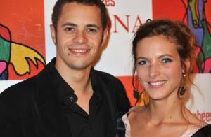 Plus Belle La Vie : La fin du couple Estelle et Rudy ?