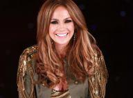 Jennifer Lopez : encore un nouveau single... Mais à quand son nouvel album ?