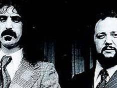 Herb Cohen, génial producteur de Frank Zappa et de Tom Waits, est mort...