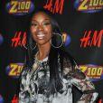 Brandy et son frère Ray-J participeront prochainement à une émission de télé-réalité pour VH1.