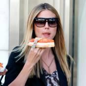 Heidi Klum : Quel affront et quel.... scandale !