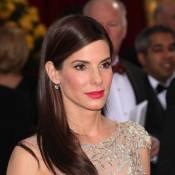 Sandra Bullock : l'ex de son mari infidèle serait-elle une alliée inattendue ?