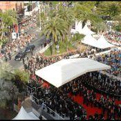 Le film flamboyant qui fera l'ouverture du 63e festival de Cannes sera...