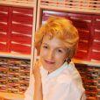 La Salon du Livre 2010 se tient à Paris jusqu'au 31 mars, et accueille de nombreux people-auteurs, dont Anna Gavalda