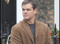 Matt Damon a refusé de jouer dans Avatar et ne regrette pas ! Explications !