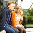 Le film Cherrybomb avec Rupert Grint et Kimberley Nixon