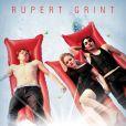 Le film Cherrybomb avec Rupert Grint, Kimberley Nixon et Robert Sheehan