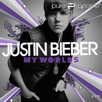 Grâce à son album  My World 2.0  (sorti sous le titre  My Worlds  en France), Justin Bieber cartonne aux Etats-Unis.