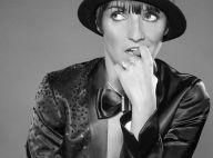 Florence Foresti : Découvrez un extrait hilarant de son nouveau spectacle !