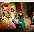 Acclamé en tournée,  Mozart, l'opéra rock  est devenu le plus important show de l'histoire des spectacles musicaux !