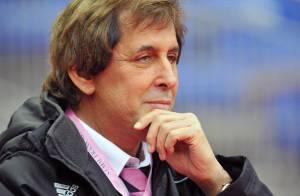 Max Guazzini, président du Stade Français et ex-patron de NRJ... a gagné son procès ! (réactualisé)