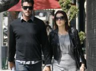 Kate Walsh : officiellement divorcée... elle se sent pousser des ailes aux côtés de son boyfriend !